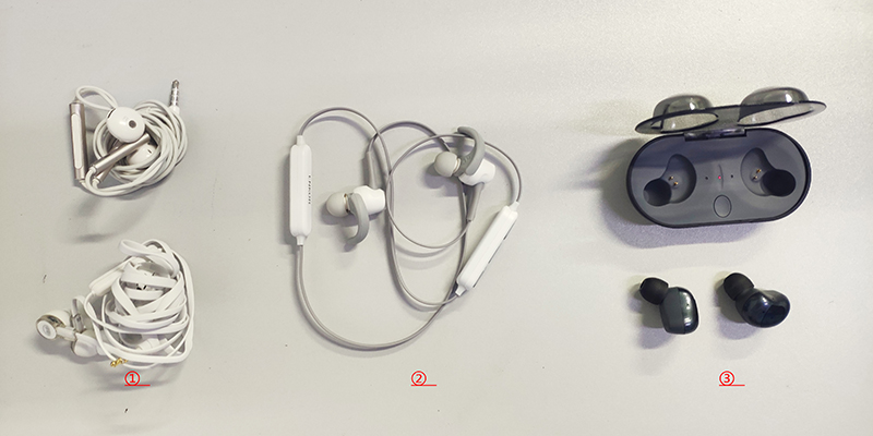 How to choose a Bluetooth headset?